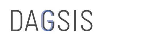 DAGSIS_logo_Small